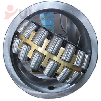 Stock factory Ready to shipSpherical Roller bearing  232/750 232/600 241/750 241/560 CAKF/W33 Cement bearing 750X1360X475mm