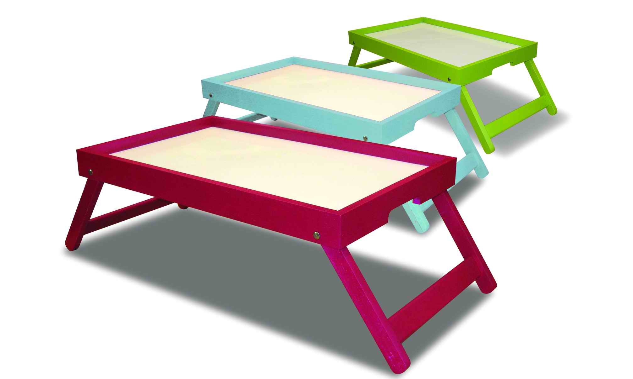 Color Bed Tray Serving Product On Alibaba