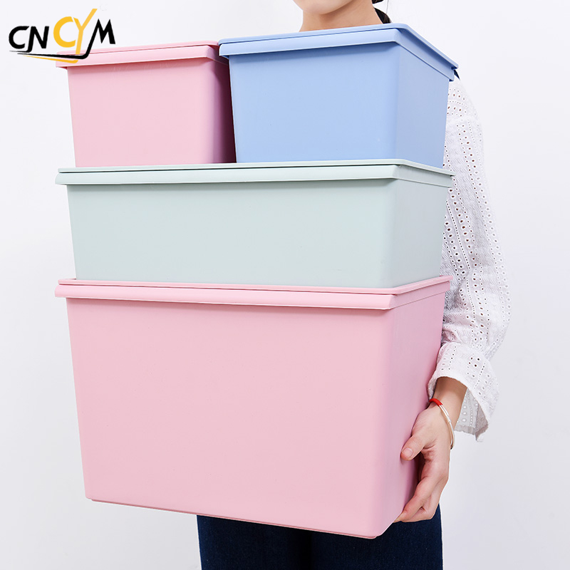 Wholesale Creative Lazy Fruit Plate Storage box Nut bowl  Plastic Melon Seeds Bowl Fruit bowl, Dry Fruit Container