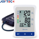 Rechargeable Arm Type Digital Free Ambulatory Blood Pressure Monitor