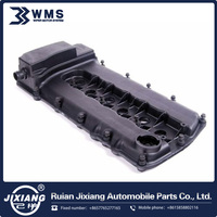 Brand New Engine Valve Cover with Gasket for Audi Q7 VW Passat CC Touareg 3.6L Engine OEM 03H-103-429-H 03H103429H