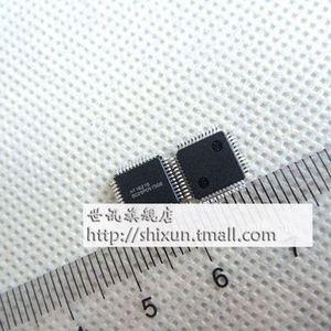 SXQ3-- Driver RAM Mapping LCD LQFP48 New IC HT1621B