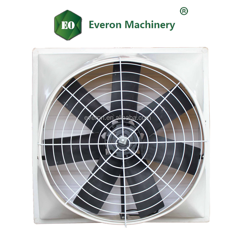 Exhaust fan fireproof exhaust fan smoke exhaust fan product on alibaba - Wind Turbines Exhaust Fans Wind Turbines Exhaust Fans Suppliers And Manufacturers At Alibaba Com