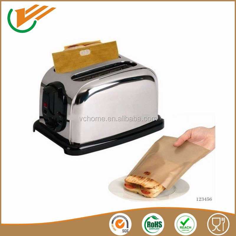 micro toaster oven combo