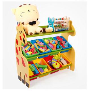 kinder m bel niedliche rehe spielzeug regal kinderspielzeug regale regale in rc. Black Bedroom Furniture Sets. Home Design Ideas