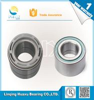 factory price non-standard bearing 333/18 export to turkey market hot products