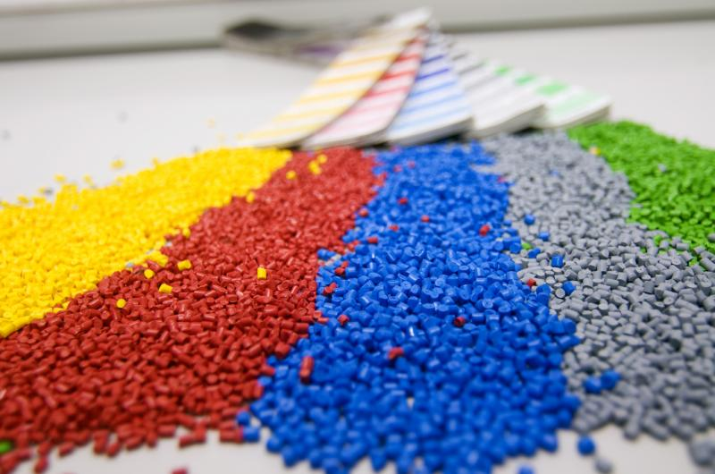 pe materbatch pp color masterbatch for blown film pe/pp/eva injection/extrusion/blowing offer free sample