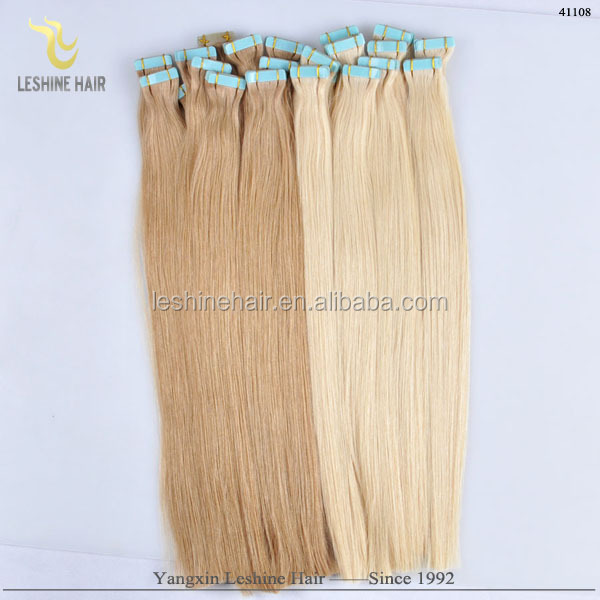 Clip In Human Hair Extensions Sally Beauty Supply Hairstyle