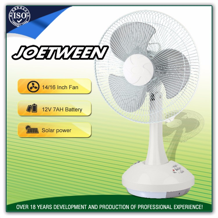 Condenser radiator cooling incubator AC/DC rechargeable fan motor