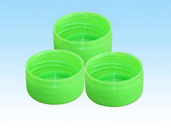 High Quality 28mm Standard Plastic Water Bottle Cap For