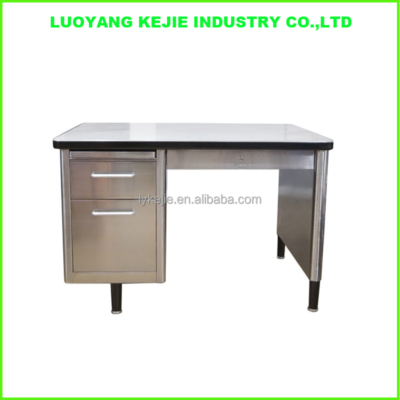 steel office table, steel office table suppliers and manufacturers