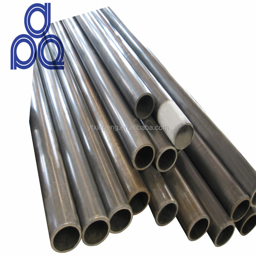 <strong>Trade</strong> Assurance Steel Manufacturer CK45 Cold Rolled Tube