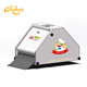 highly appreciate chapati roti roller for automatic roti making machine price