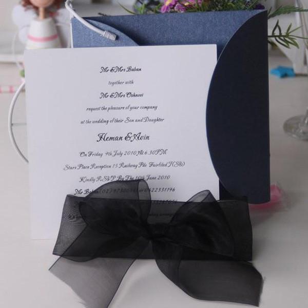 Anniversary House Warming Ceremony Cards Wedding Invitation Card