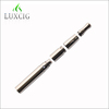 electronic cigarette magnetic vaporizer pen