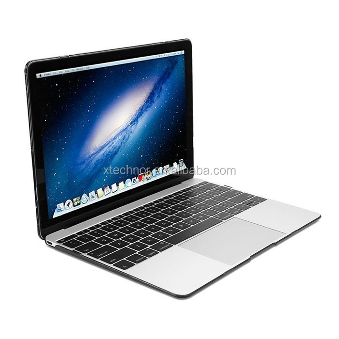 Customize Hard Protective Cover For Macbook 12 Case For Macbook Air 12 Cover
