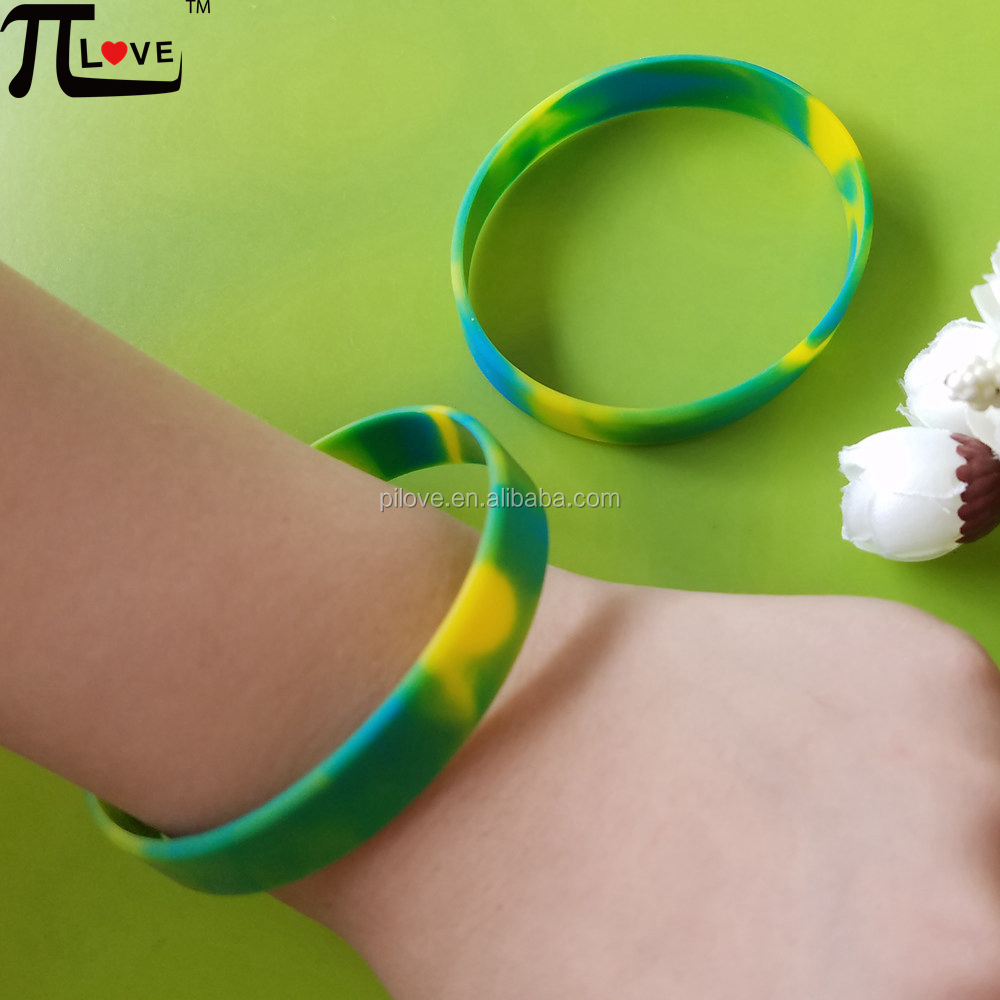 Color Change Bracelet, Color Change Bracelet Suppliers And Manufacturers At  Alibaba