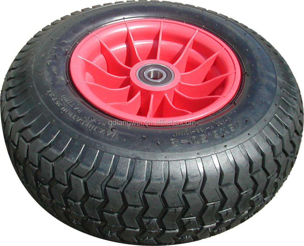 agriculture pneu de brouette de roue pi ces de mat riel de manutention id de produit. Black Bedroom Furniture Sets. Home Design Ideas
