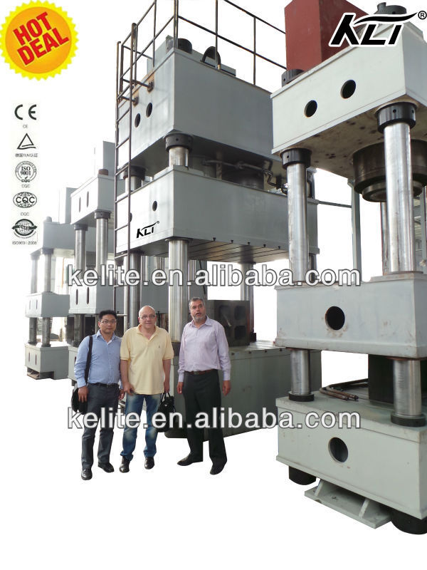 tablet pressing machine 1000T, national heat press machine parts