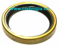 Oil Seal / D=53*68*10 / 40000160 FOR IVECO 49 / 30 / 40 / 45 series
