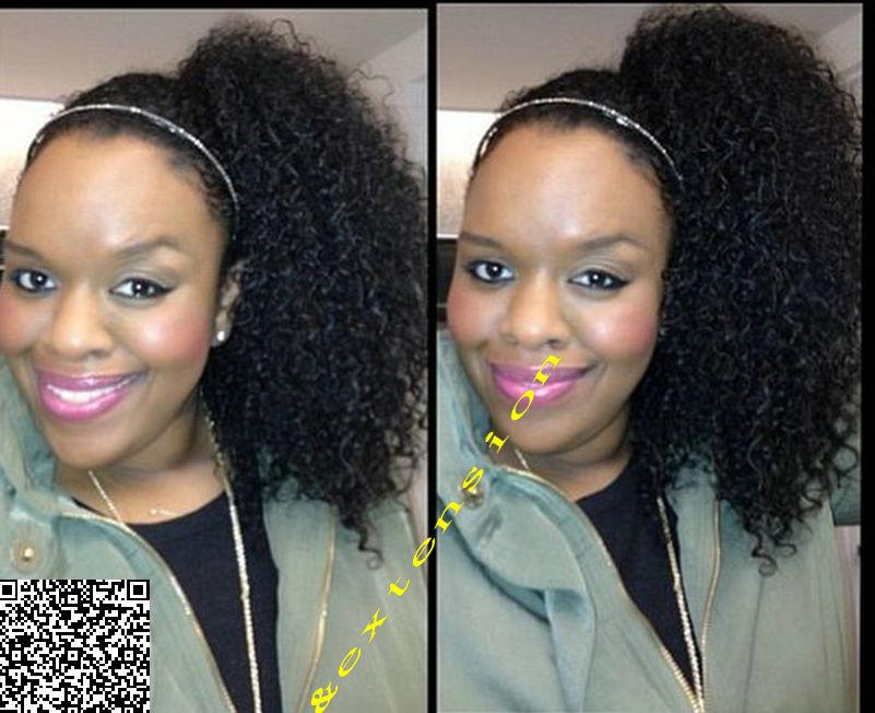Nicki Minaj Hair Nicki Minaj Hair Suppliers And Manufacturers At