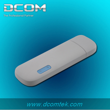 21Mbps wifi modem usb hspa / hspa+ 3g dongle 3.5g