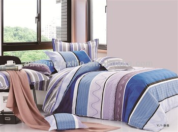 Bedding Mens Teenage Boy Quilt Duvet Cover Set Buy Bedding