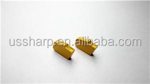 grooving insert SP300,parting off insert SP,carbide insert SP