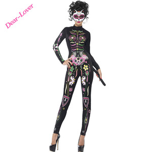 Wholesale New Arrival Halloween Party Cosplay Costume