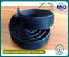 high quality nylon hook and loop for Garment Accessory