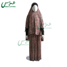 Moslim Nieuwe Mode <span class=keywords><strong>Kinderen</strong></span> Meisjes Jurk <span class=keywords><strong>Abaya</strong></span> Islamitische Kleding Kids Meisje Mode <span class=keywords><strong>Abaya</strong></span>