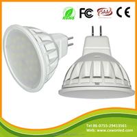 SMD2835 GU10 MR16 spot light 220v dc12v dimmable non-dimmable high lumens lamps aluminum garden led spotlight 110v,spotlight led