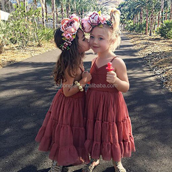 2016 Summer Dress Girls Cotton Frock Designs Dresses For Kids Age 5 6 8 9 9  10 11 12 13 14t Years Old Teen Girl Clothes Ukraine , Buy Girl Dress,Kids