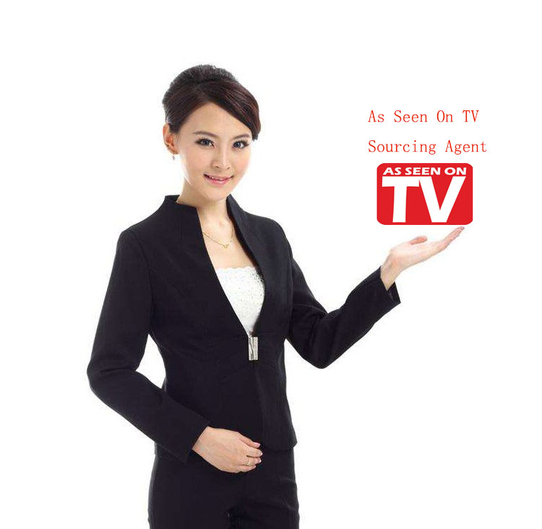 As seen on tv products Purchase Agency Yiwu buyers and purchasing agents purchasing manager