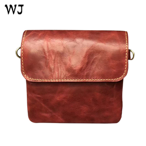 b4d857348b Crazy Horse Leather Bags