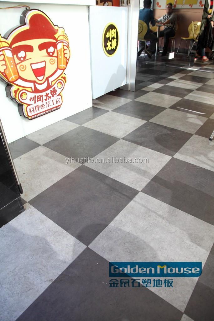 mabos floor magnet boden system vinyl floor with magnetic. Black Bedroom Furniture Sets. Home Design Ideas