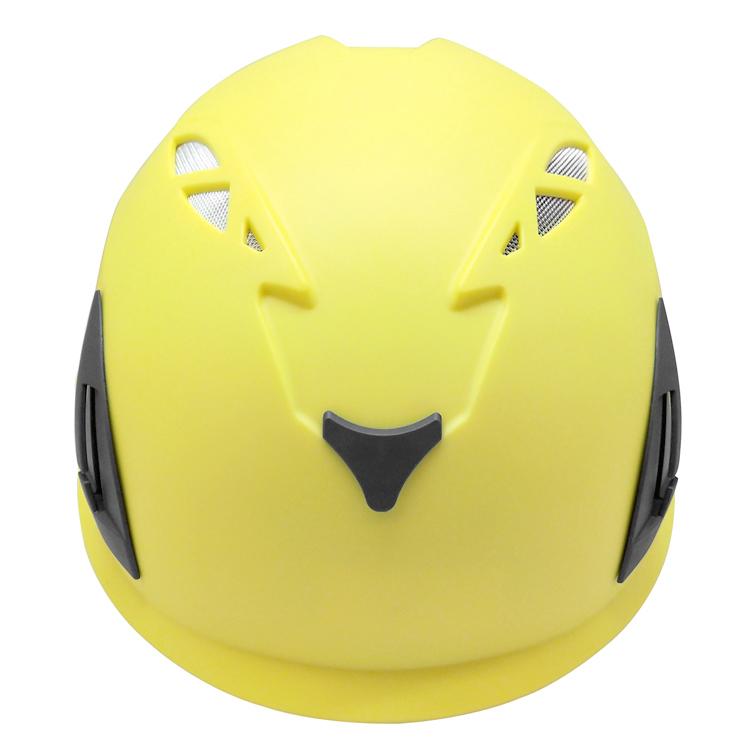 CE-EN-397-approval-scaffolding-climbing-helmets