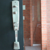 Hot Sale Door Lock and Deadbolt Included Lock Cylinder