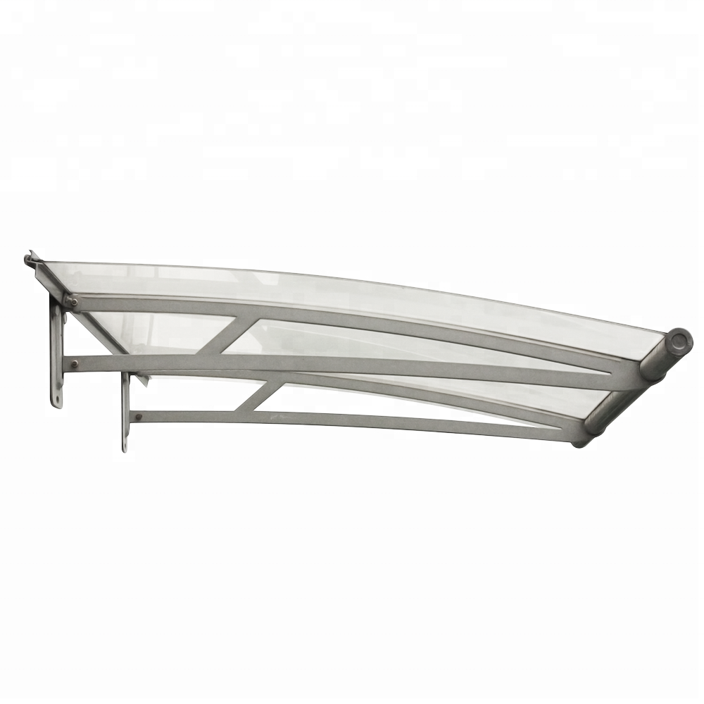Metal Canopy, Metal Canopy Suppliers and Manufacturers at Alibaba.com