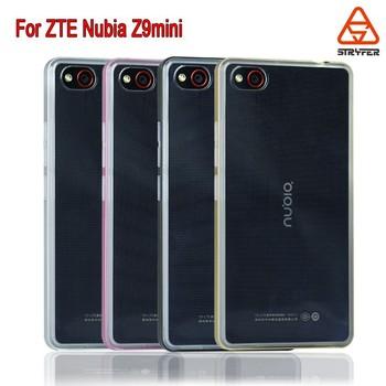 China For Zte Nubia Z9 Mini Case,The Latest Mobile Phone Housing For Zte  Nubia Z9 Mini - Buy Used Phones For Sale In China For Zte Nubia Z9 Mini
