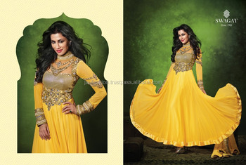 782c8ae22e Latest Wholesale Pakistani Anarkali Suit - Buy Wholesale Anarkali ...