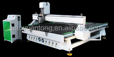Hot-sale 2030 Output Dxf Files Wood Carving Cnc Router - Buy Output Dxf  Files Cnc Router,Output Dxf Cnc Router,Dxf Cnc Router Product on Alibaba com