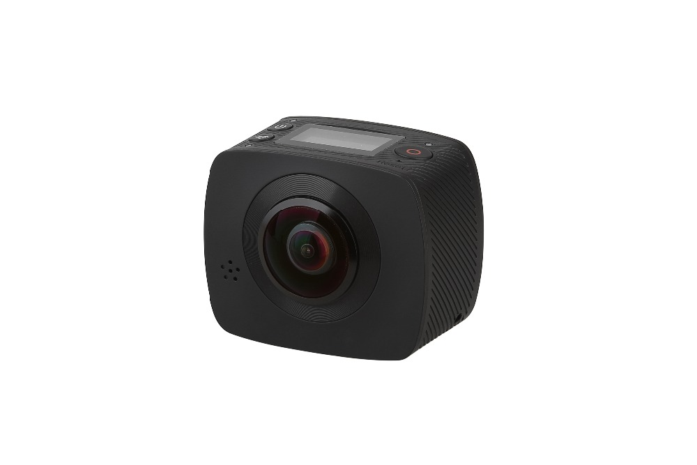 new cheap digital camera Full hd DV 360 camera sports camera