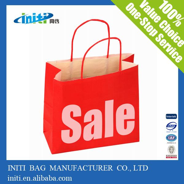 Sugar Packaging Paper Bag | 2014 Top Quality Sugar Packaging Paper ...