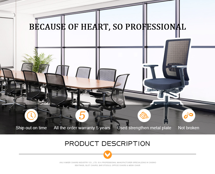 Brilliant Conference Room Chairs With Soft Pu Lumbar Support Big Boss Office Chair Swivel Height Adjustable Armrest Office Chair Executive Buy Conference Room Pabps2019 Chair Design Images Pabps2019Com