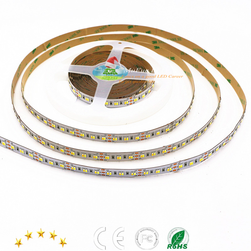 flexible led car neon light Top quality