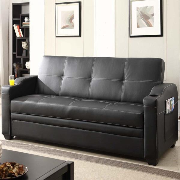 Cheap Sofa Beds Ireland Balder Luxury Super Soft Sofa Bed Sofa