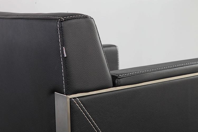 2017 Moderne Luxus Büro