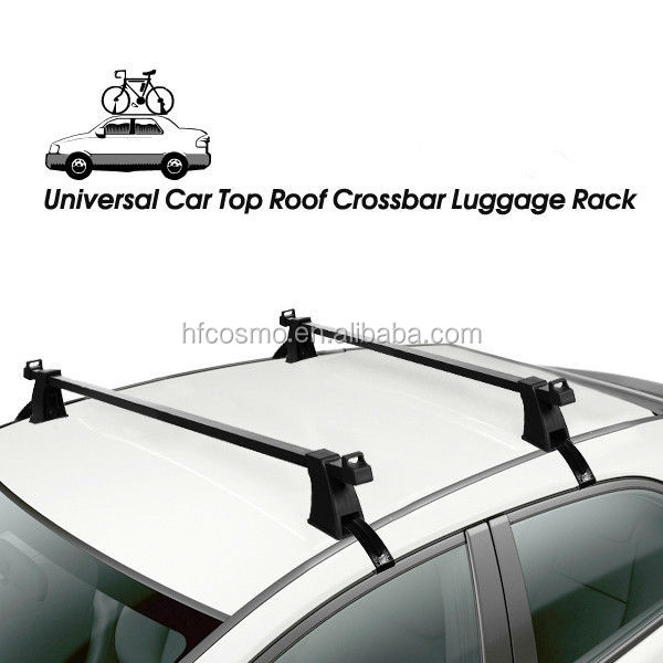 Exceptional Used Cars Car Roof Racks, Used Cars Car Roof Racks Suppliers And  Manufacturers At Alibaba.com