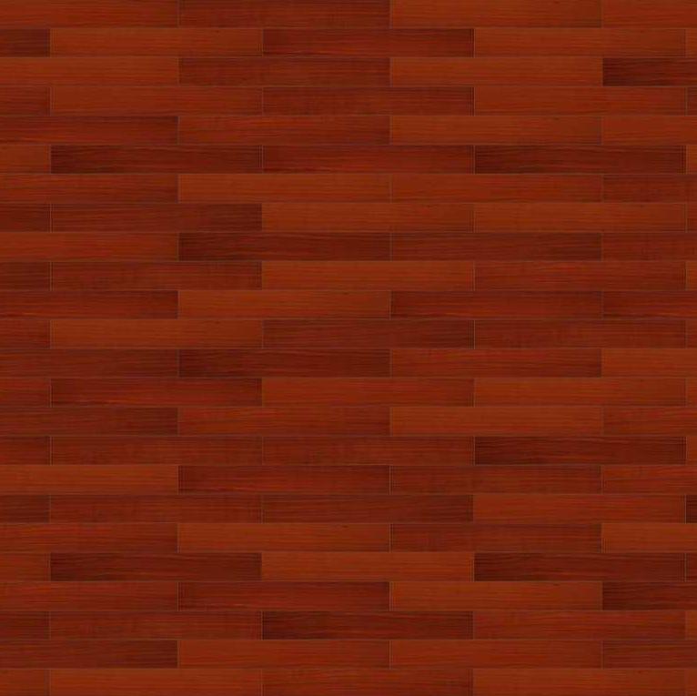 Red Fireproof Floor Tiles Wood Tiles Philippines Price